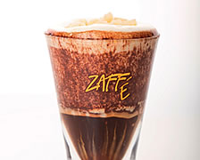 zaffe