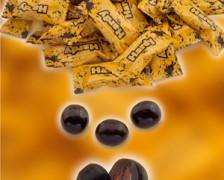 zrno-v-cokolade